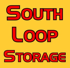 South Loop Storage
